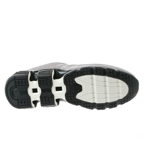 c938503d2 Porsche Design Running Shoes Reviews - Style Guru  Fashion
