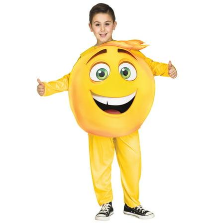 Gene Child Costume](Gene Simmons Costume)