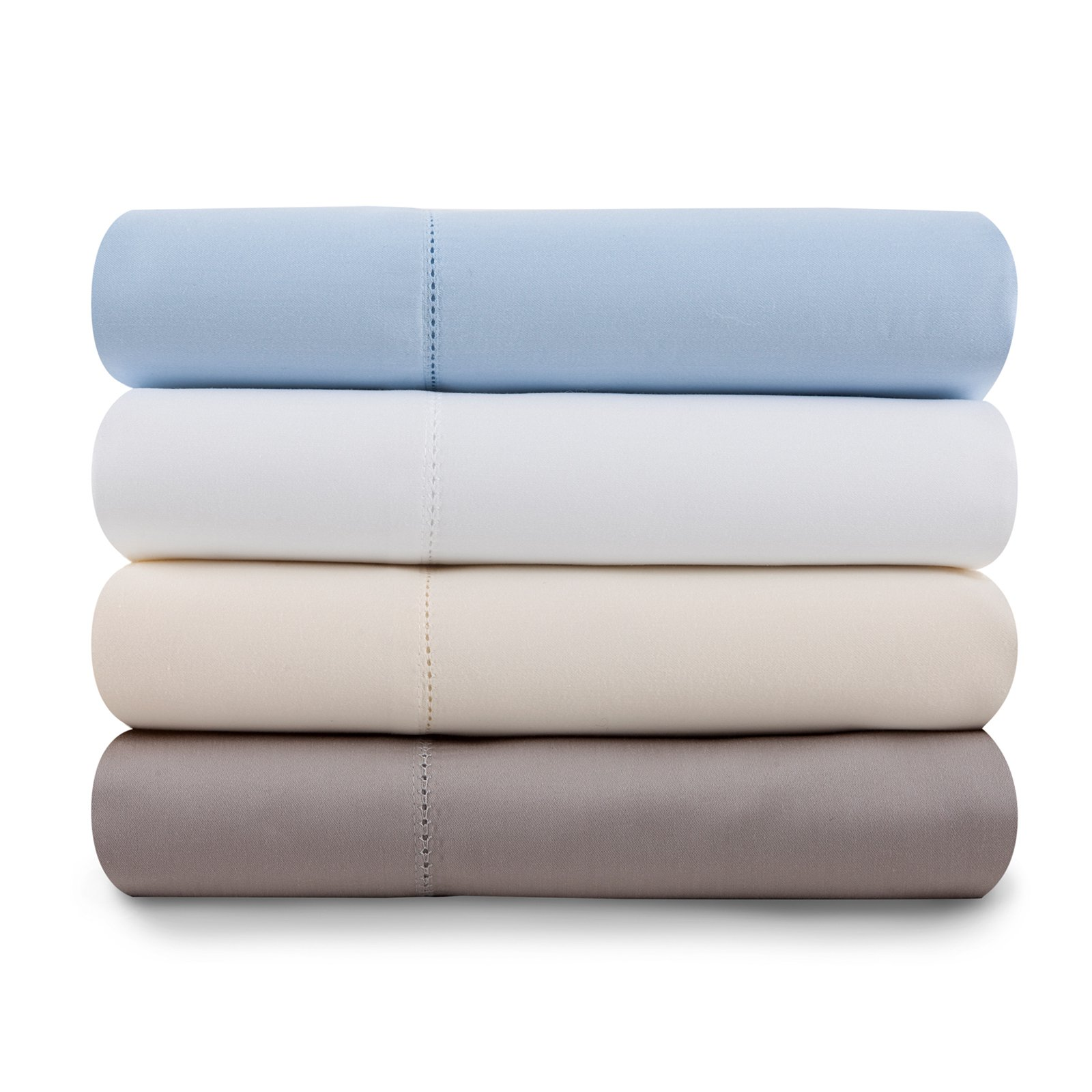 Attached waterbed sheets 600 thread count 100percent for Highest thread count egyptian cotton sheets