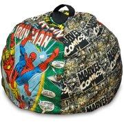 Marvel Spider-Man Bean Bag Chair