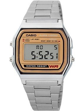 d37c7189c9f Product Image Men s Classic Digital Watch