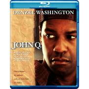 John Q (Blu-ray) by NEW LINE STUDIOS