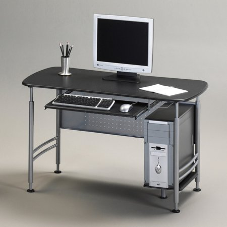 Mayline Santos PC Desk