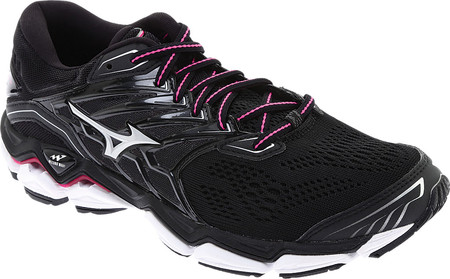 mizuno mens running shoes size 9 years old king images