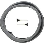 Frigidaire Electrolux Door Boot 134728400