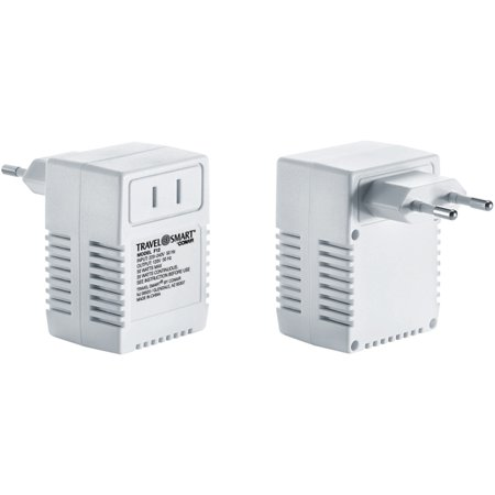 Travelsmart 50 Watt International Transformer