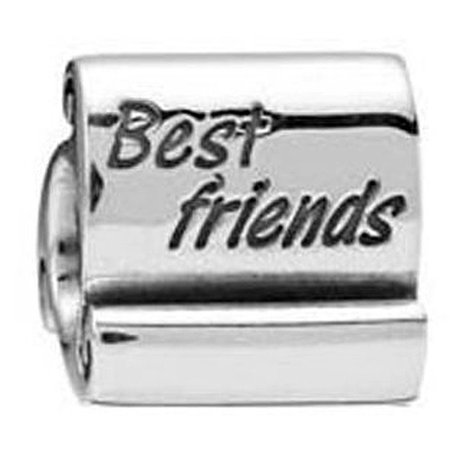 Pandora Best Friends Charm - 790512