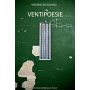 20 Poesie - eBook