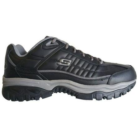 ea61b38e2e5b Skechers - Skechers Mens Energy-Shook Up - Walmart.com