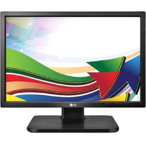 LG Cloud Monitor 20CAV37K-B All-in-One Zero Client - Teradici Tera2321 - 512 MB RAM - Gigabit Ethernet - 20