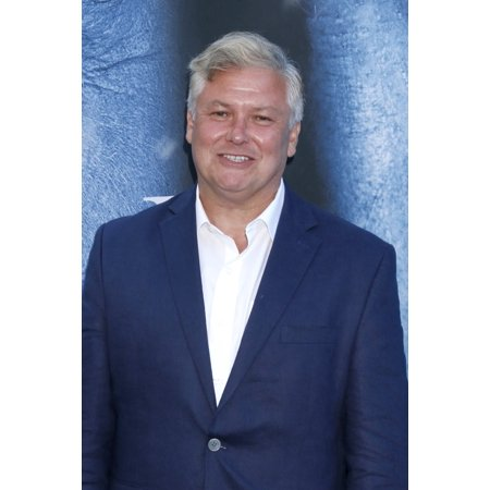 Conleth Hill At Arrivals For Game Of Thrones Seventh Season Premiere The Music CenterS Walt Disney Concert Hall Los Angeles Ca July 12 2017 Photo By Priscilla GrantEverett Collection Celebrity - Vegas Halloween 2017 Concerts