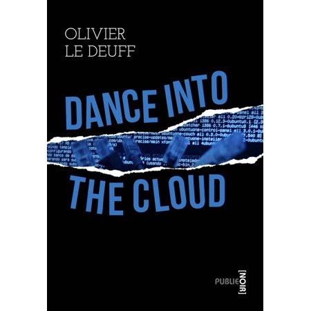 Dance into the Cloud - eBook