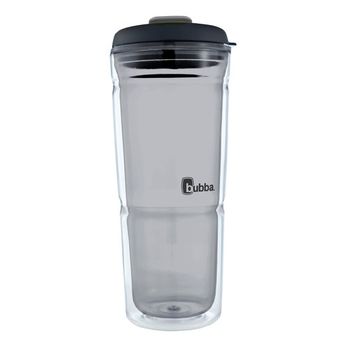 Bubba Envy Insulated Tumbler by bubba brands, inc.