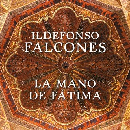 La mano de Fátima - Audiobook](Huesos De La Mano Halloween)