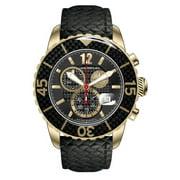 5102 M51 Series Mens Watch