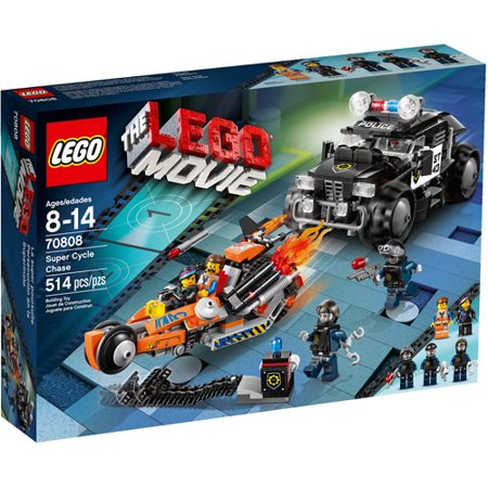 These Lego sets are typically recommended for children ages 6 and up. There are also more advanced sets, such as the Lego Architecture line, for children ages 10 and up. In addition to Lego sets, Walmart Canada also carries an array of Lego video games, and toys to life accessories in .