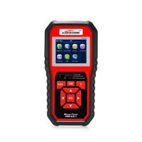 Universal Car Code Scanner Diagnostic Tool Auto Code-reader