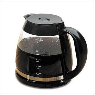 Black & Decker GC2000B Replacement Carafe by