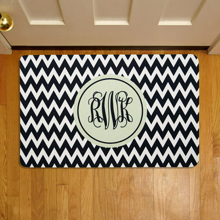 Personalized Kitchen Mats Door Decor Com