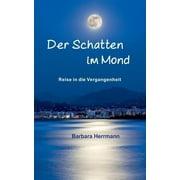Der Schatten im Mond (Paperback)