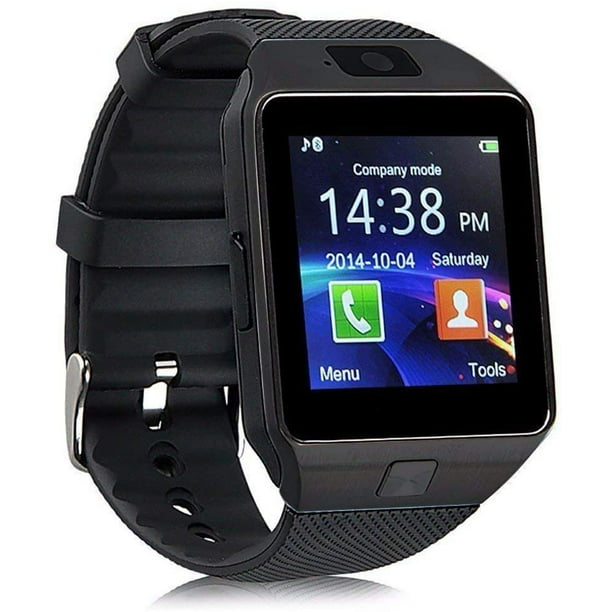 Paskal Technologies Inc Smart Watch For Android Phones Smartwatch For Men Women Smart Watches With Sim Card Slot Cell Phone Watch Smartwatch For Android Samsung Phone Ios Xs X8 10 11 Walmart Com