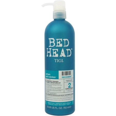TIGI Bed Head Urban Antidotes Recovery Conditioner, 25.36 fl