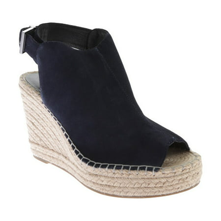 - Women's Kenneth Cole New York Olivia Wedge