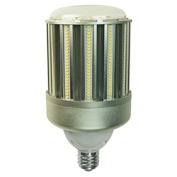 15,020 Lumens, 114W, High Wattage LED Retrofit, 300W MH E...