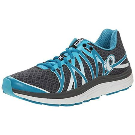 Pearl Izumi Womens Em Road N 3 Running Shoes