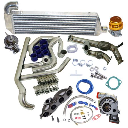 Honda Turbo Kit | Shop For Honda Turbo Kit & Price