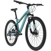 Redline Bikes Zarah Womens 27.5