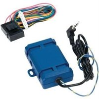 PAC SWI-RC Steering Wheel Control Interface Module