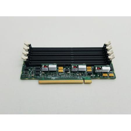 Refurbished HP 013065-001 ProLiant DL580 G5  PCI Server Memory Expansion Board ()