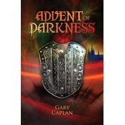 Advent Of Darkness - eBook