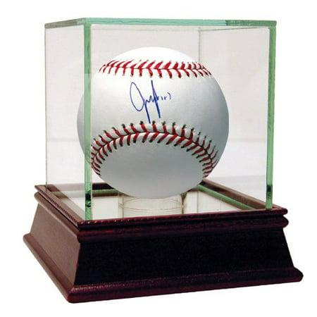 Jeff Francoeur MLB Baseball - Jeff Francoeur Player