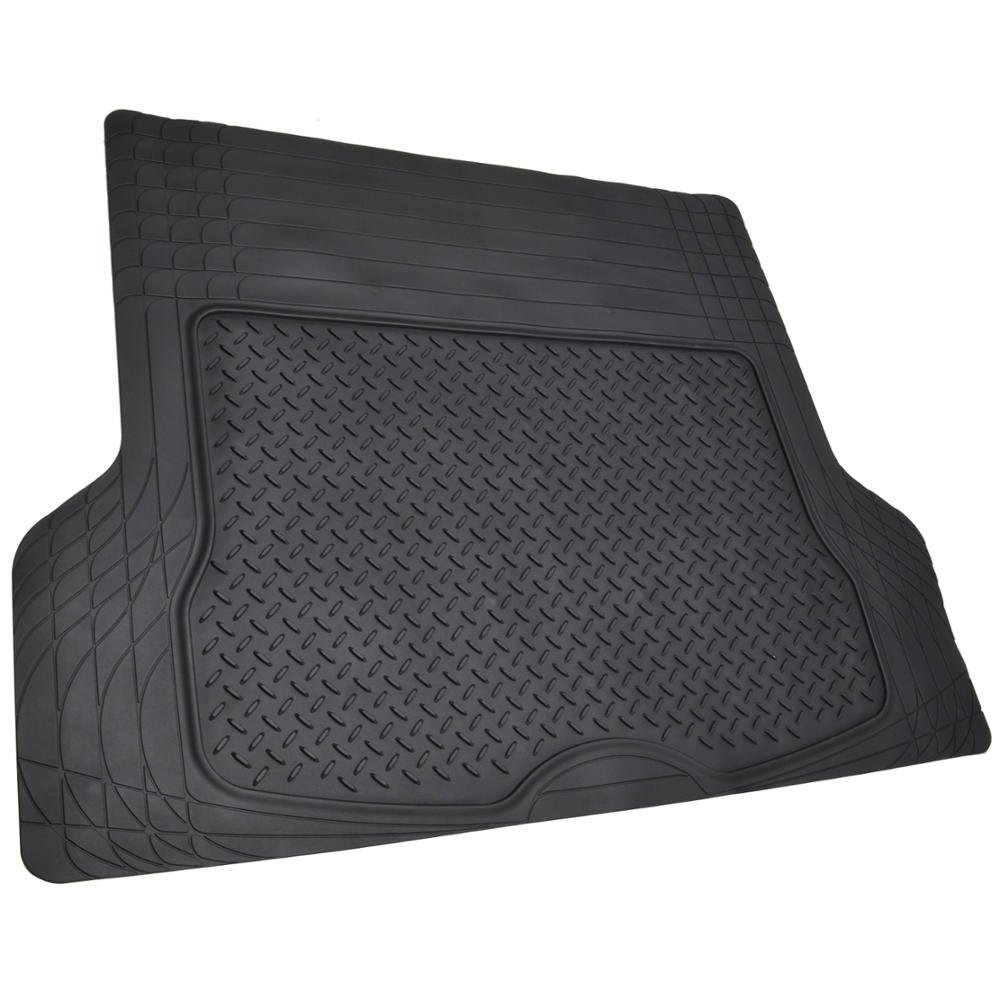 floor mats all cars your for car of types weather rubber vinyl