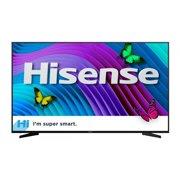 "hisense tv 65r6d 65"",4k, roku,smart,hdr"