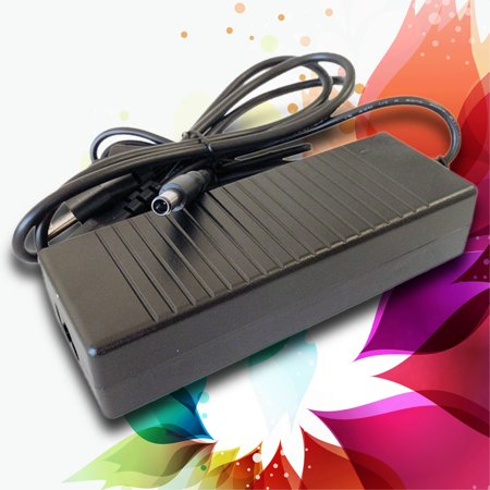 AC Adapter Charger for DeLL inspiron XPS Gen 2 XPS Gen M170 M1710 PP14L M1750