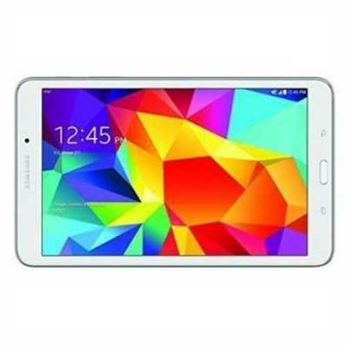 Samsung Galaxy Tab 4 SM-T337A 16GB, Wi-Fi + 4G (ATT), 8in - White Bad IMEI/ESN