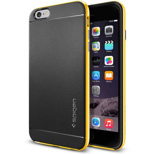 Spigen Neo Hybrid Case for Apple iPhone 6 Plus