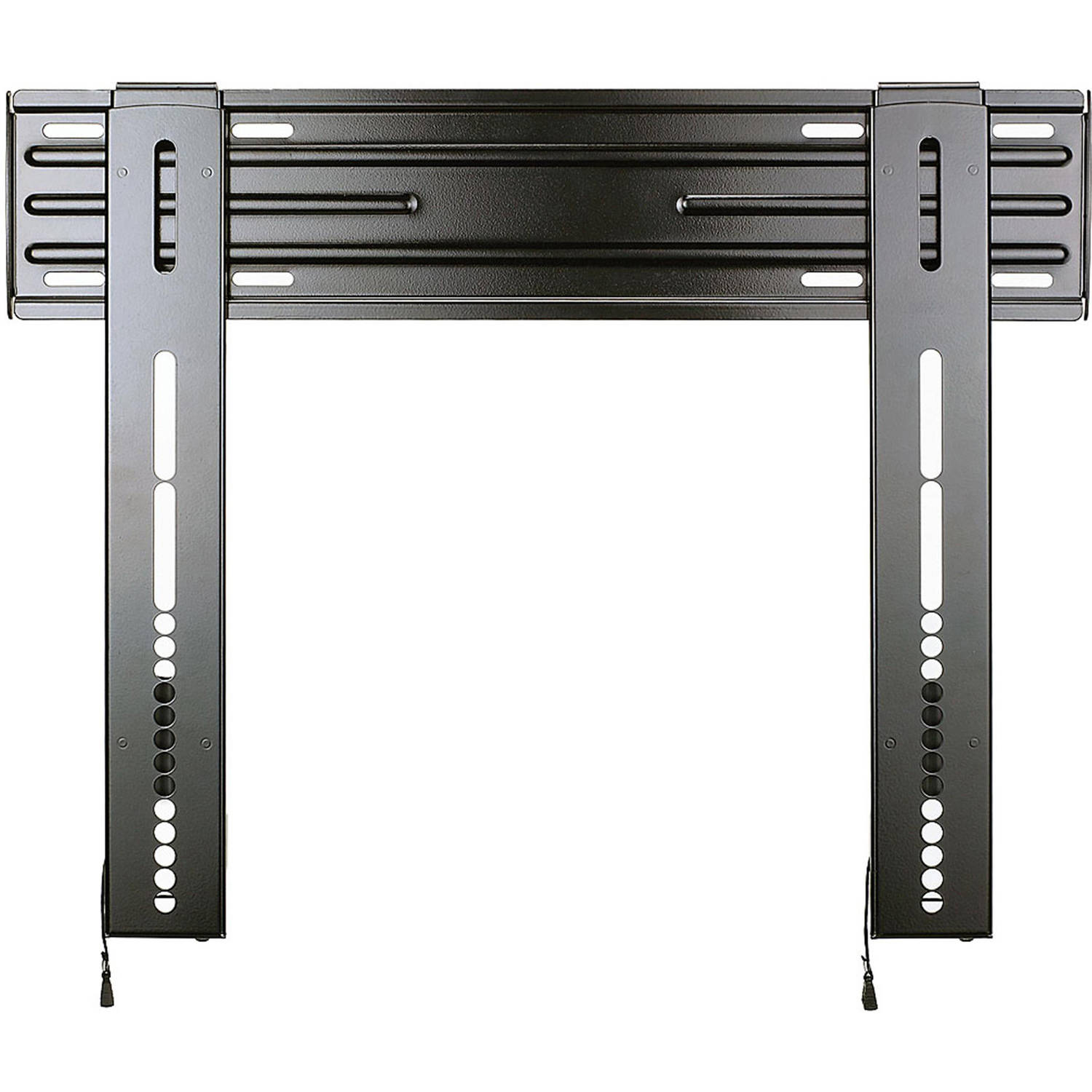 "SANUS HDPro Super-Slim Fixed-Position Wall Mount for 32""-50"" Flat-Panel TVs"
