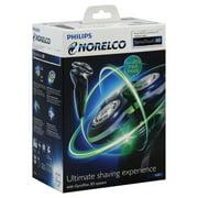 Philips Norelco  Electric Razor, 1 ea