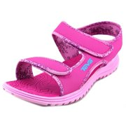 Teva Tidepool CT Youth US 6 Pink Sport Sandal UK 5 EU 38