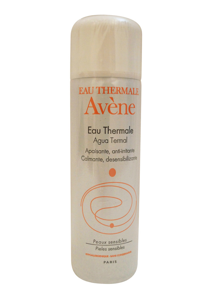 Avene Eau Thermale Spring Water 50 ml by