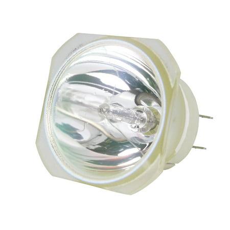 Lutema Platinum pour Epson PowerLite Pro G6050WNL lampe de Projecteur avec bo?tier (ampoule Philips originale ? l'int?rieur) - image 5 de 5