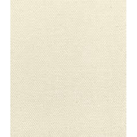 5 Yard Bolt Natural 10 Oz Canvas (Natural Canvas)