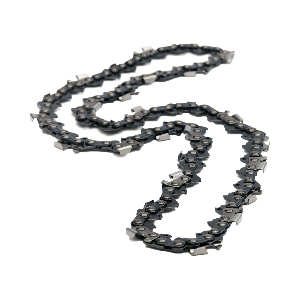"Genuine Husqvarna 12"" Chain Loop 45DL 3/8 Pitch .050 Gauge S93G for Husqvarna Chainsaws & Pole Saws / 585422145"