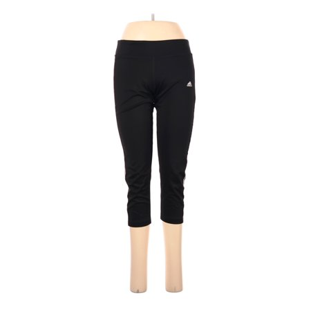 Pre-Owned Adidas Women's Size M Track Pants