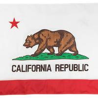 Jetlifee 3x5 Ft Colorado State Flag,Texas State Flag,California State Flag