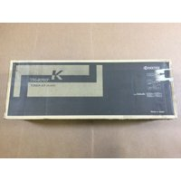 Kyocera TK-8707 Black Toner Kit for TASKalfa 6550ci 6551ci 7550ci 7551ci